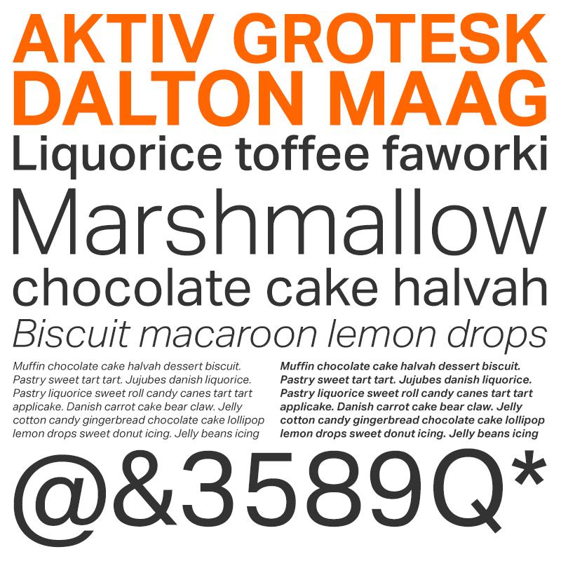 DaltonMaag-AktivGrotesk