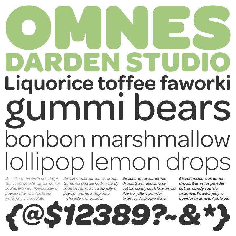 DardenStudio-Omnes