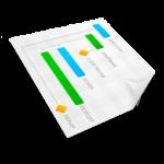 - Project Plan Gant Chart 150x150