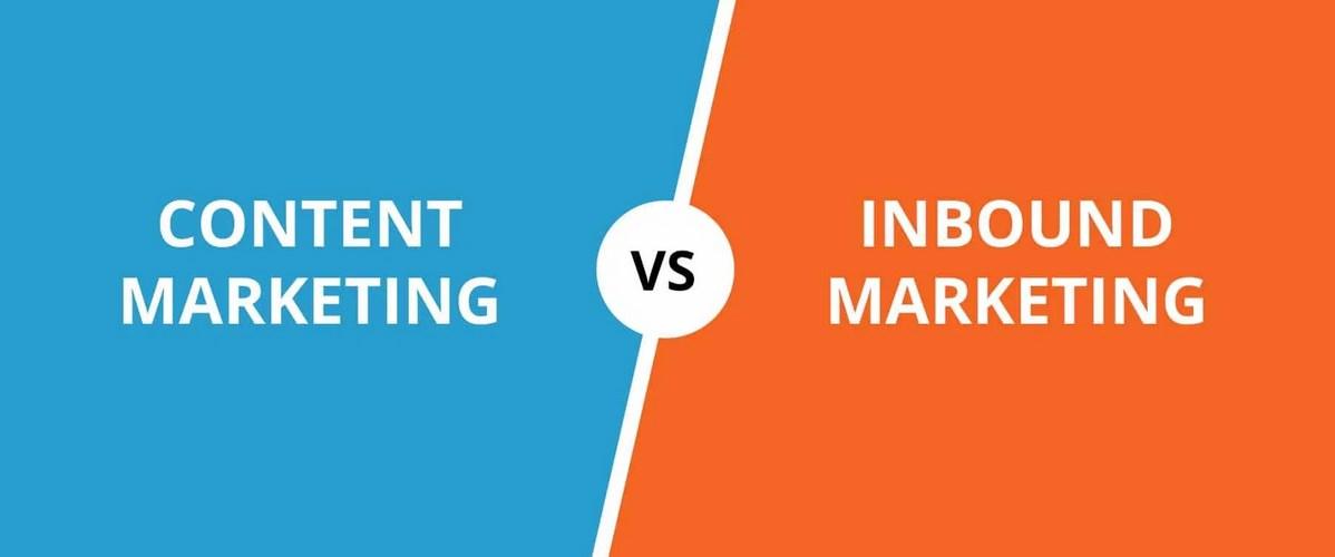 content marketing i inbound marketing razem