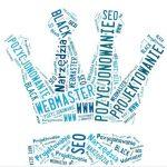 Audyt słów kluczowych dla witryn internetowych