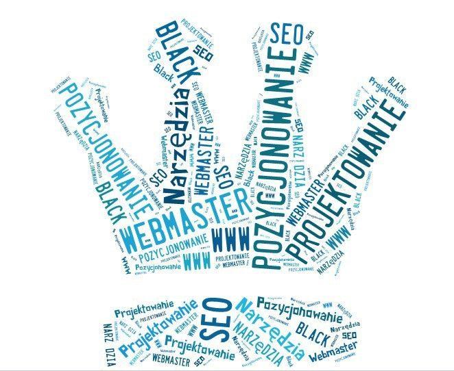 Audyt słów kluczowych dla witryn internetowych - ggg5 1 e1521036781878