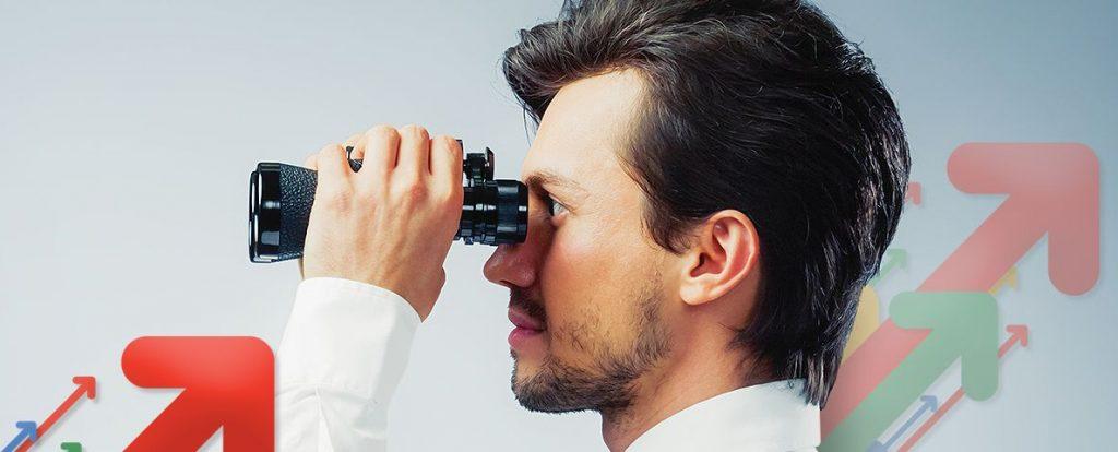 Promocja lokalnej działalności w internecie - jaki wpływ SEO ma na Twój biznes 📈 - pozycjonowanie stron bielsko biala 1024x414