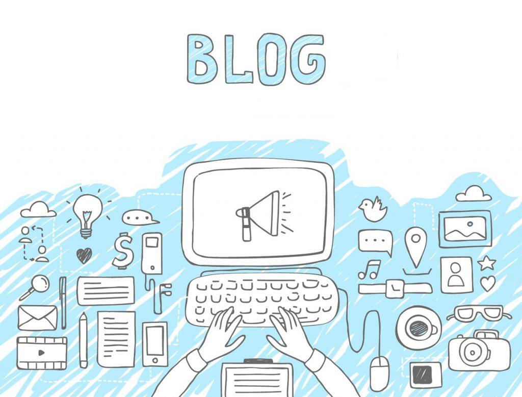 Tworzenie bloga na WordPress - Poradnik