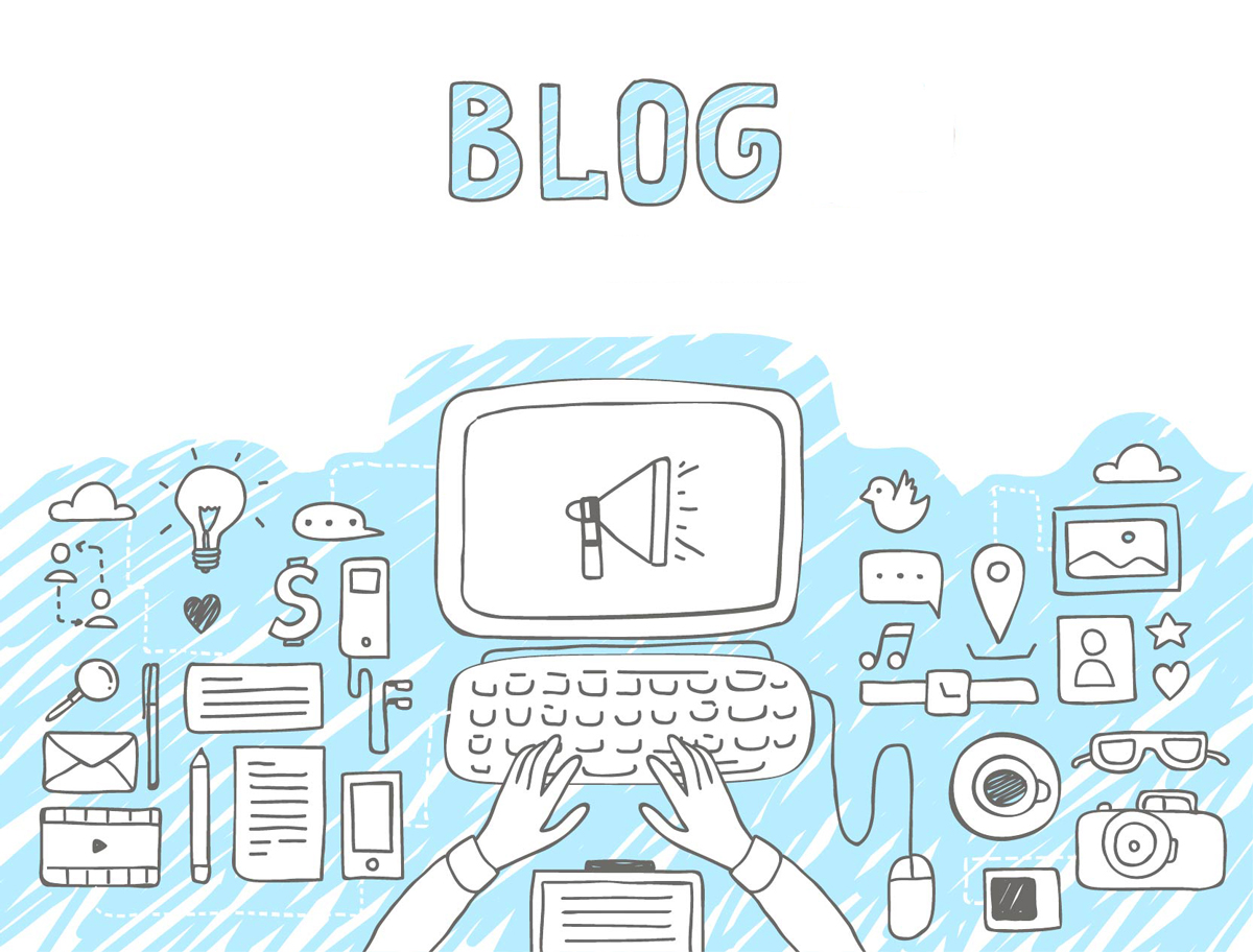 0a2f4b8673c372 ... zarządzania treścia CMS WordPress. Poradnik składa się z krótkich  podpunktów, które poprowadzą Cię przez cały proces rejestracji oraz  podstawowej ...